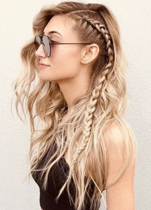 40-gorgeous-braided-hairstyles-for-long-hair-2020