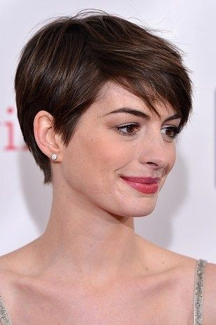 22 long pixie haircut for thick hair ideas 2020  page 22