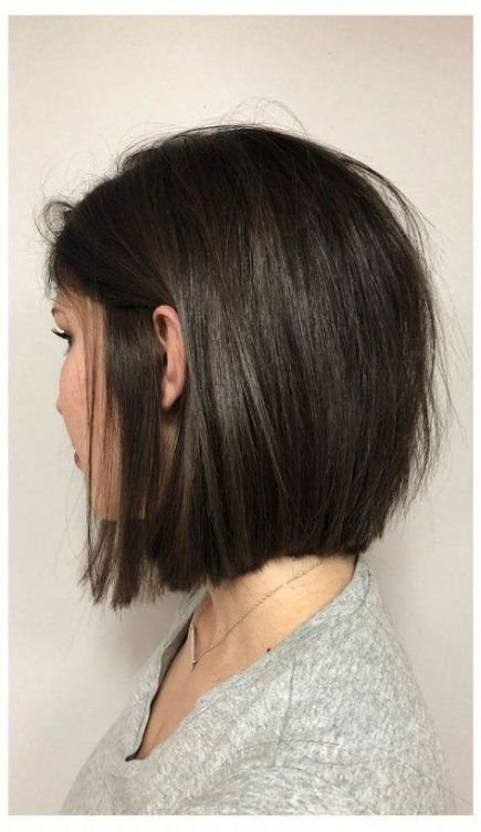 25-best-medium-length-haircuts-for-thick-hair-2020
