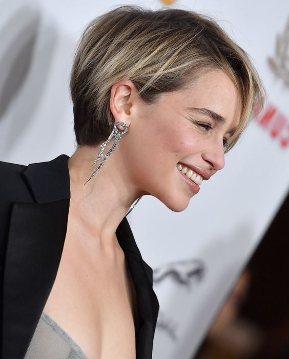 20-easy-and-stylish-hairstyles-for-short-hair-2020