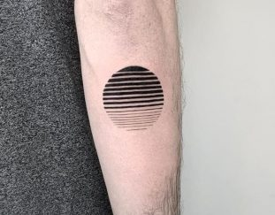 30-cute-minimalist-small-tattoo-ideas-2020