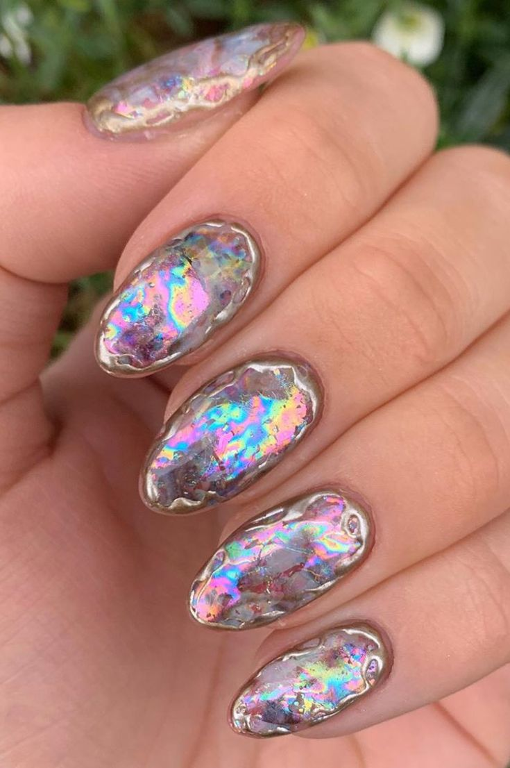 color-your-fingertips-with-the-66-best-spring-nail-models