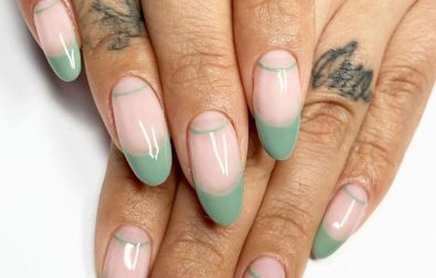 the-42-biggest-nail-art-trends-of-spring-2020