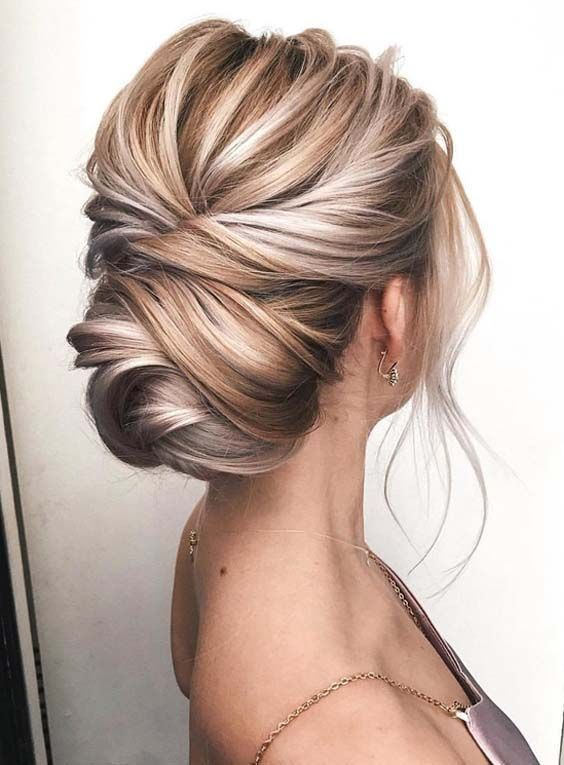 20-the-most-beautiful-fluffy-hairstyles-for-long-and-medium-hair-2020