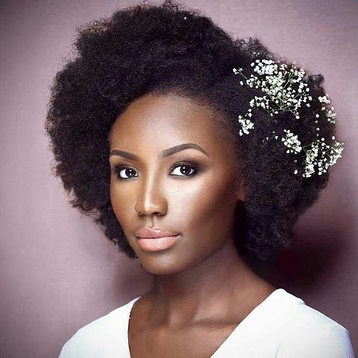 20-best-wedding-hairstyles-for-black-women-2020